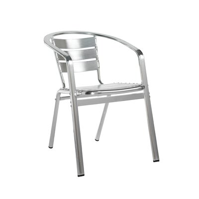 Home & Haus Ultra Dining Chair