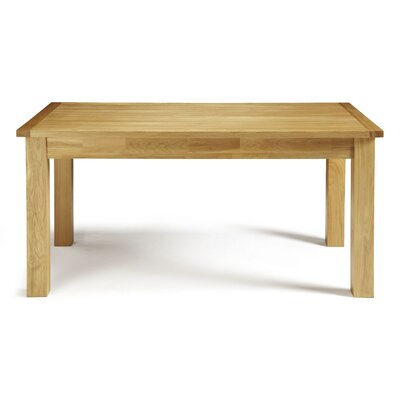 Home & Haus MykonosDining Table