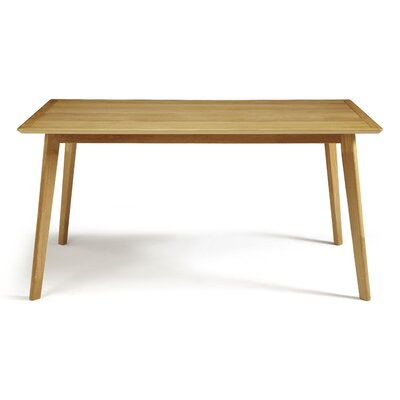 Home & Haus Luzon Dining Table