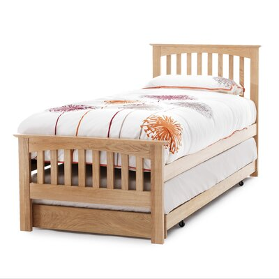 Home & Haus Redhill Guest Bed