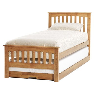 Home & Haus Ombersley Guest Bed