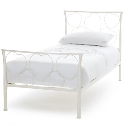 Home & Haus Bruce Bed Frame