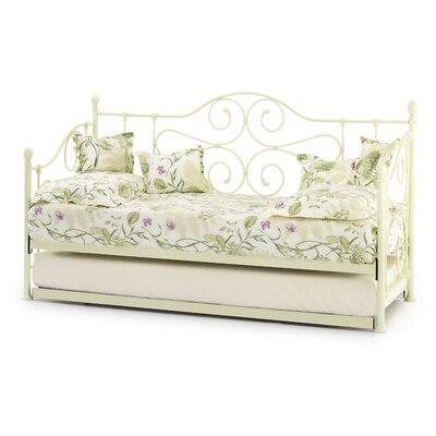 Home & Haus Oakey Daybed