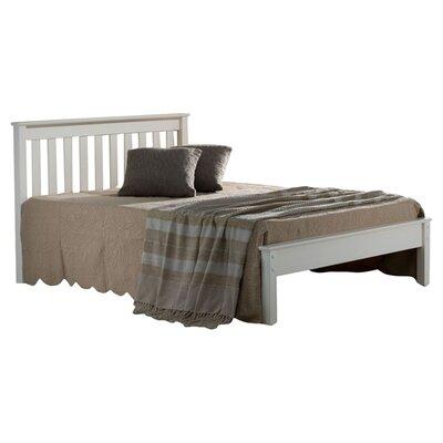 Home & Haus Denver Bed Frame