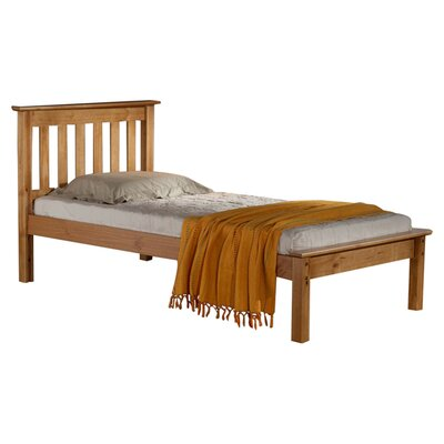 Home & Haus Denver Bed Frame