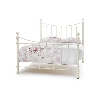 Home & Haus Cardross Bed Frame