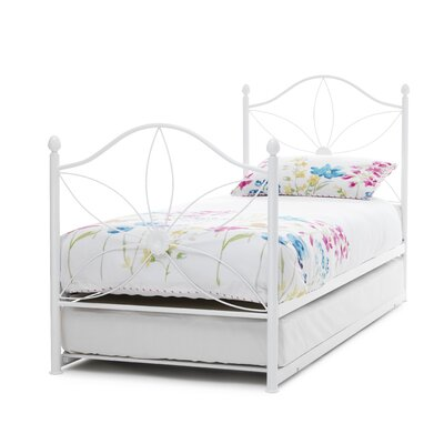 Home & Haus Highfields Guest Bed