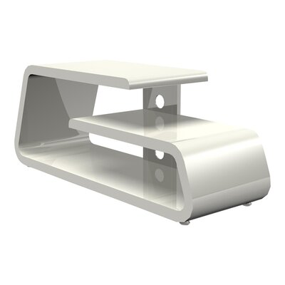 """Home & Haus Brevie TV Bench for TVs up to 60"""""""
