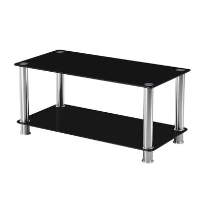 Home & Haus Coffee Table