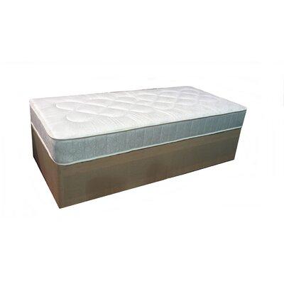 Home & Haus Cambridge Coil Spung Divan Bed