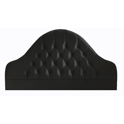 Home & Haus Nicola Upholstered Headboard