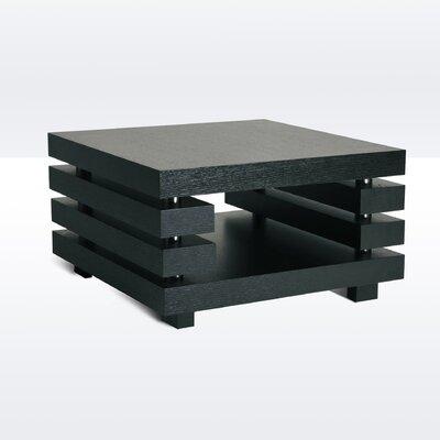 Home & Haus Streep Side Table