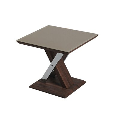 Home & Haus Bali Side Table