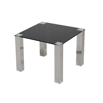 Home & Haus Carey Side Table