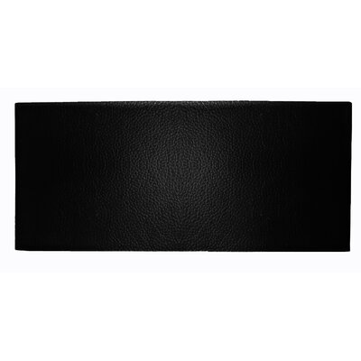 Home & Haus Upholstered Headboard