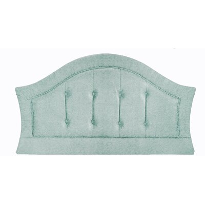 Home & Haus Dillon Upholstered Headboard