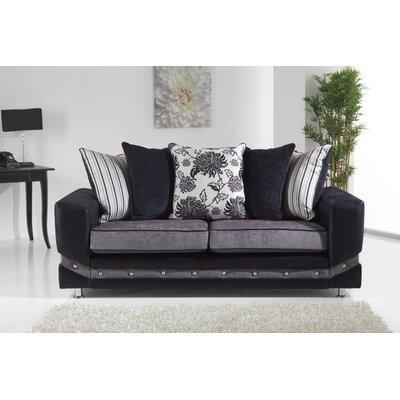 Home & Haus Perseus Sofa Set