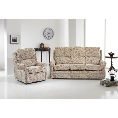 Home & Haus Hainan Sofa Set
