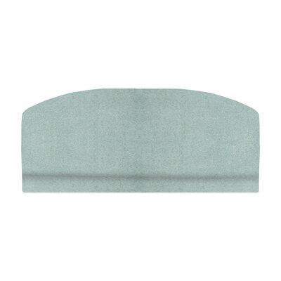 Home & Haus Coronet Upholstered Headboard