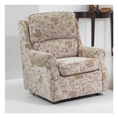 Home & Haus Hainan Lounge Chair