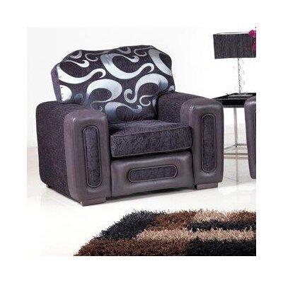 Home & Haus Sagitta Lounge Chair