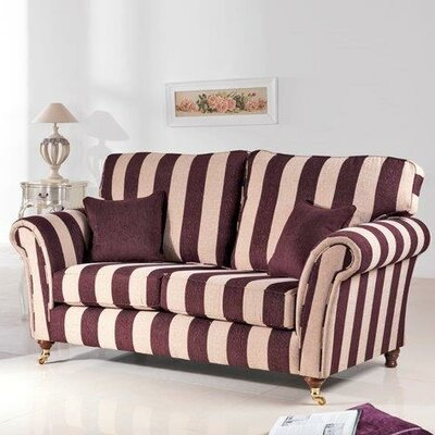 Home & Haus Zaurak 3 Seater Sofa