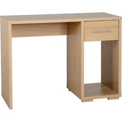 Home & Haus Angaston Computer Desk