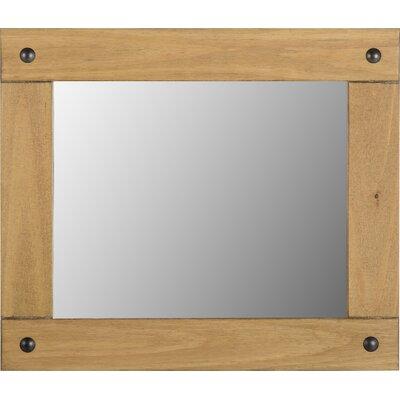 Home & Haus Alexander Wall Mirror