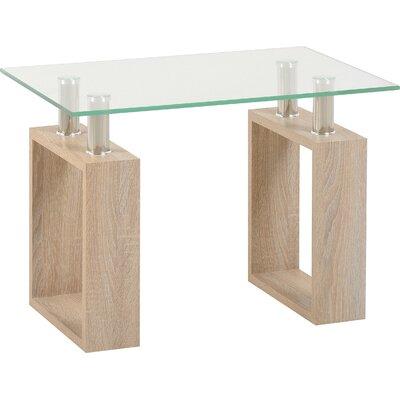 Home & Haus Sarina Side Table
