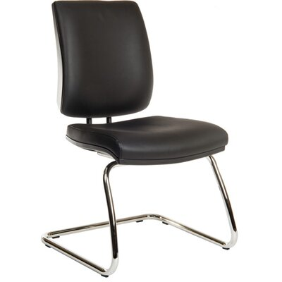 Home & Haus Ergo Visitor Deluxe Chair