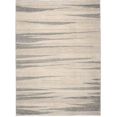 Home & Haus Jasp Cream Area Rug