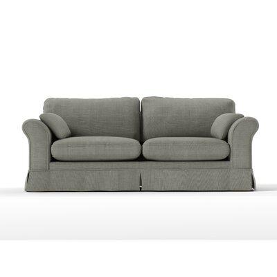 Home & Haus Opal 2 Seater Sofa