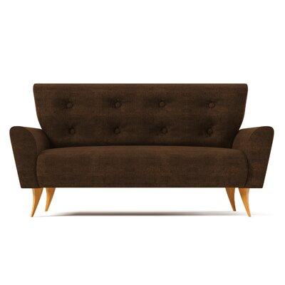 Home & Haus Avalon 3 Seater Sofa