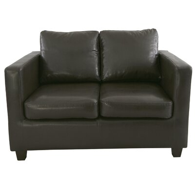 Home & Haus Thames 2 Seater Sofa
