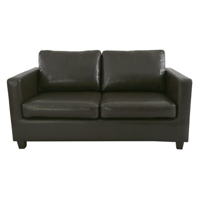 Home & Haus Thames 2 Seater Loveseat