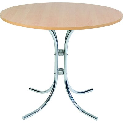 Home & Haus Modal Cafe Dining Table