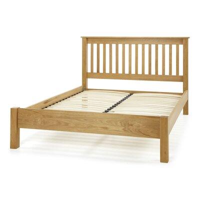 Home & Haus Shelton Bed Frame