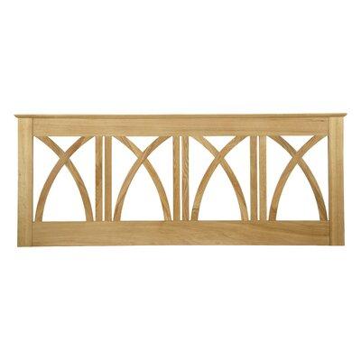 Home & Haus Antebellum Bed Frame