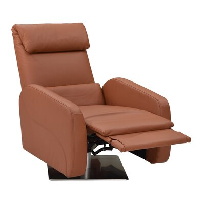 Home & Haus Marley Rotary Recliner