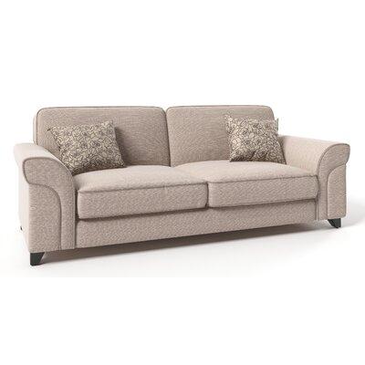 Home & Haus Portland 3 Seater Sofa