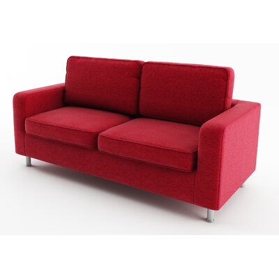 Home & Haus Verity 3 Seater Sofa