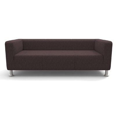 Home & Haus Monarch 3 Seater Loveseat