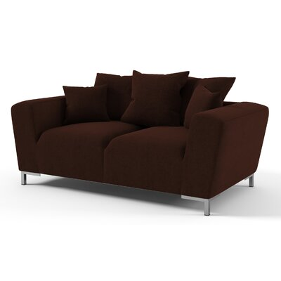 Home & Haus Herman 2 Seater Sofa