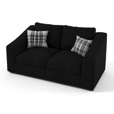 Home & Haus Edda 2 Seater Sofa