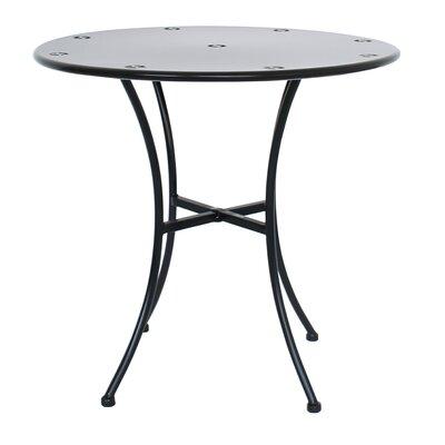 Home & Haus Puna Bistro Table