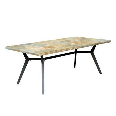Home & Haus Tiburon Dining Table