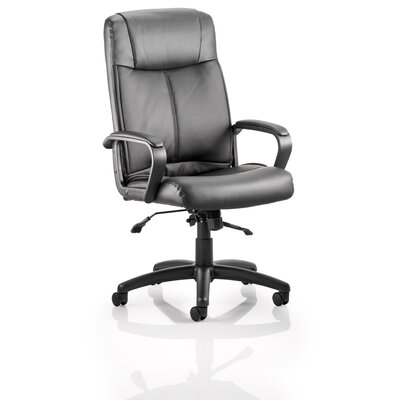 Home & Haus Poros High-Back Executive Chair