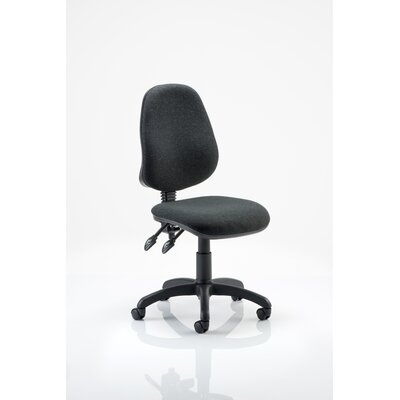 Home & Haus Eclipse Mid-Back Task Chair