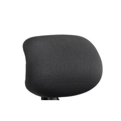 Home & Haus Shadow Airmesh Headrest