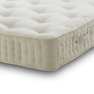 Home & Haus Renegade Pocket Sprung 3000 Mattress